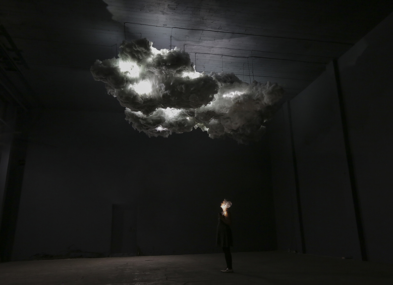 _Alfredo Jaar_The Cloud_Photo Deirdre Power_Courtesy the artist and EVA International_01_web