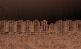 Building Nehruvian Towns