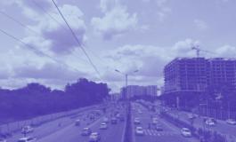 State Affairs on Urbanism